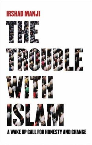 Download The Trouble with Islam