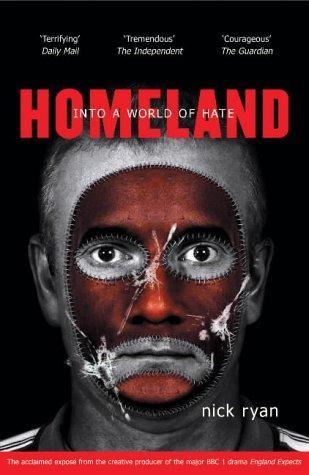 Download Homeland