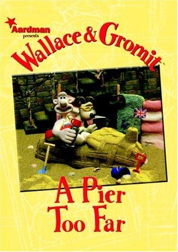 Download Wallace & Gromit