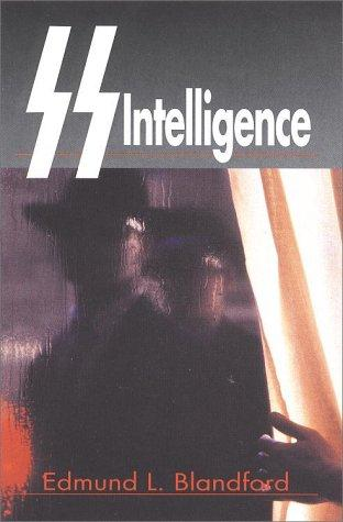 Download SS Intelligence