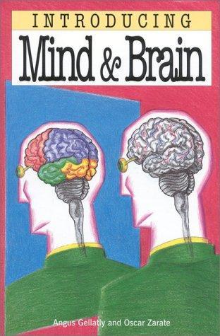 Download Introducing mind & brain