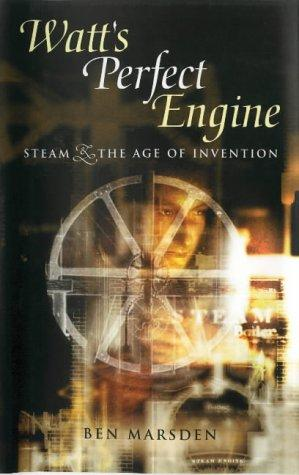 Download Watt's perfect engine
