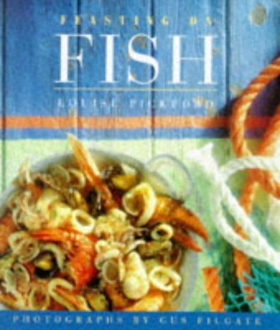 Download Feasting on Fish