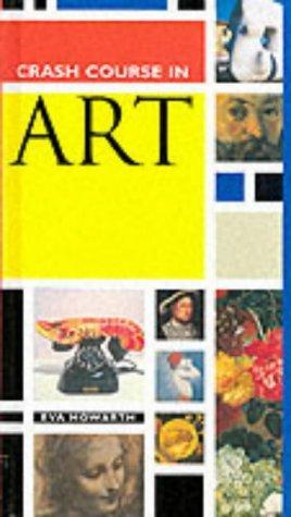 Download Crash Course in Art