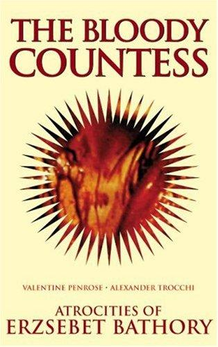 Download The Bloody Countess