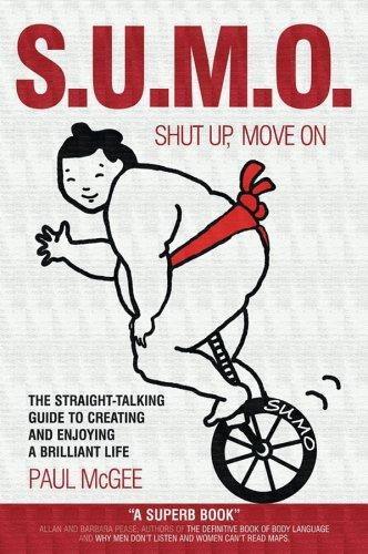 Download SUMO (Shut Up, Move On)