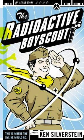 Download The Radioactive Boyscout