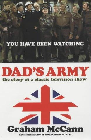 """Download """"Dad's Army"""""""