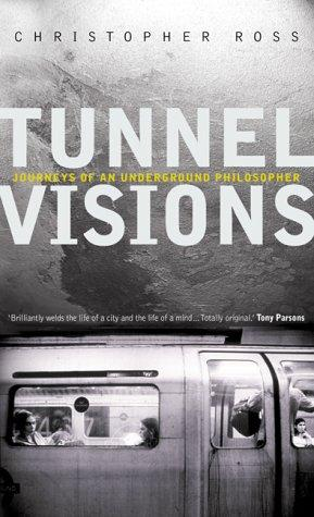 Download Tunnel Visions