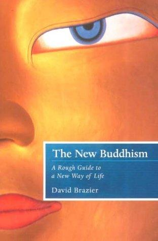 Download The New Buddhism