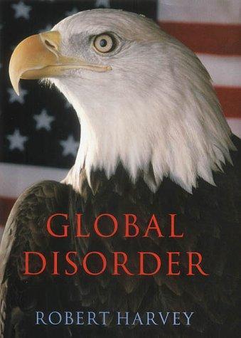 Download Global Disorder