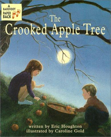Download The crooked apple tree