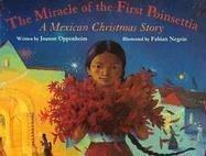 Download The miracle of the first poinsettia