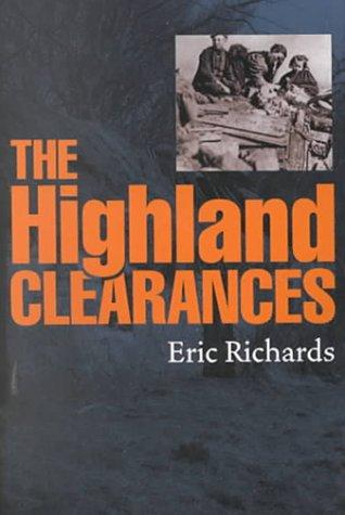 Download The Highland Clearances
