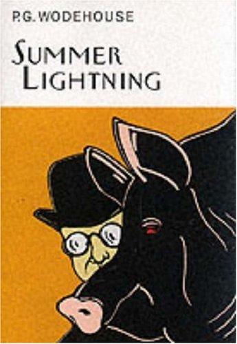 Download Summer Lightning