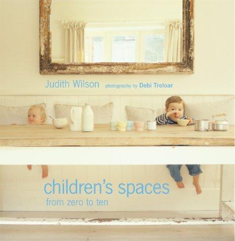 Download Children's Spaces