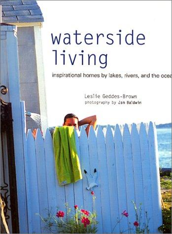 Download Waterside living