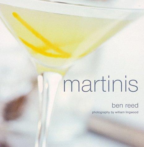 Download Martinis
