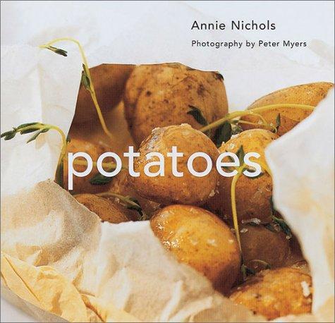 Download Potatoes