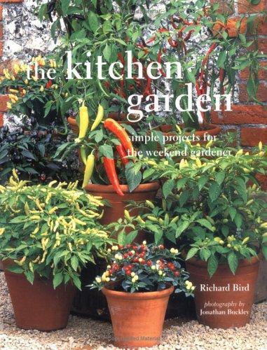 Download The Kitchen Garden