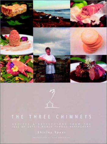 Download The Three Chimneys