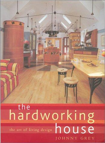 Download The Hardworking House