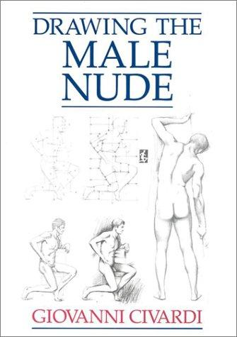 Download Drawing The Male Nude