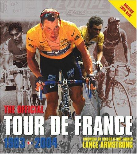 Download Official Tour de France