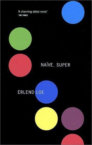 Download Naïve. Super