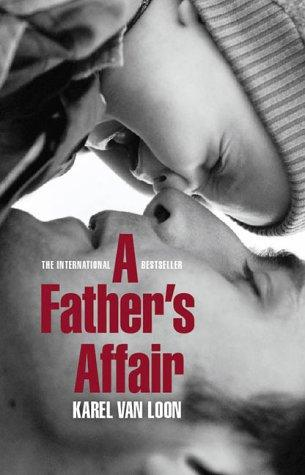 Download A father's affair