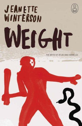 Download Weight