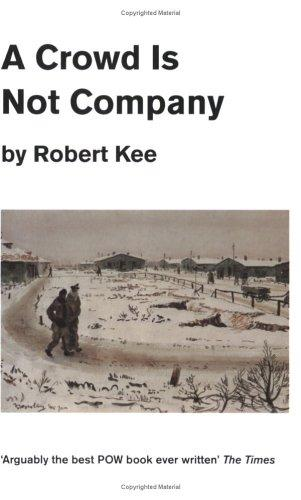 Download A Crowd Is Not Company (Phoenix Press)