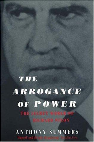 Download The Arrogance of Power