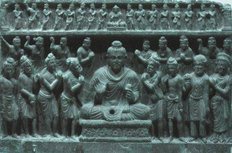 Download Daily Life in Ancient India