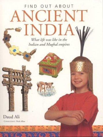 Download Ancient India