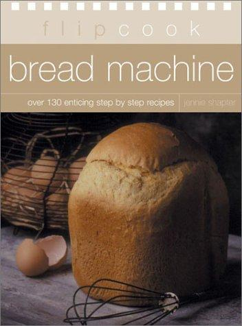 Download Bread Machine