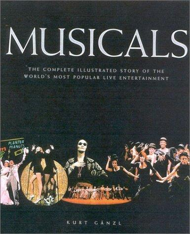 Download Musicals