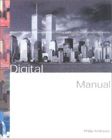 Download Digital Photography Manual