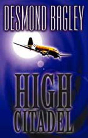 Download High Citadel