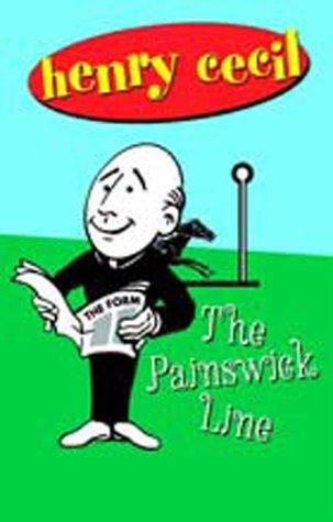 Download The Painswick Line