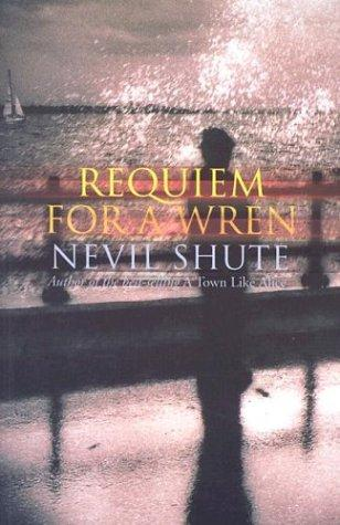 Download Requiem for a Wren