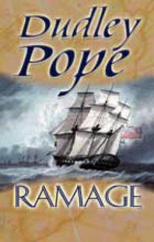 Download Ramage