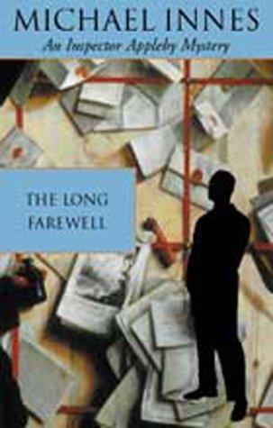 Download The Long Farewell