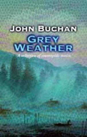 Greyweather