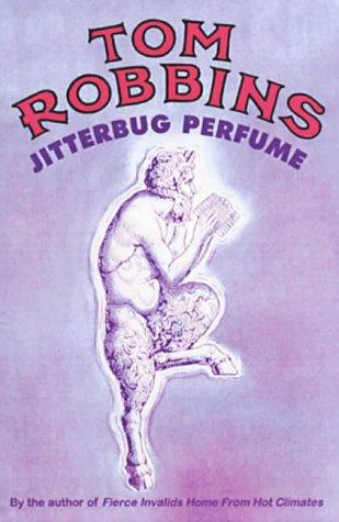Download Jitterbug Perfume
