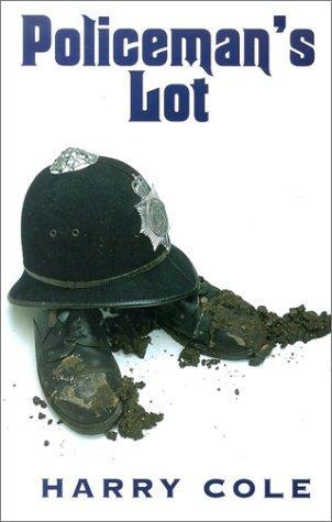 Download Policeman's Lot
