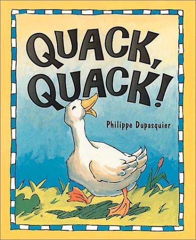 Download Quack Quack!