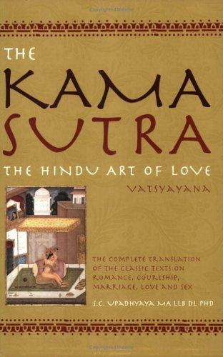 Download The Kama Sutra