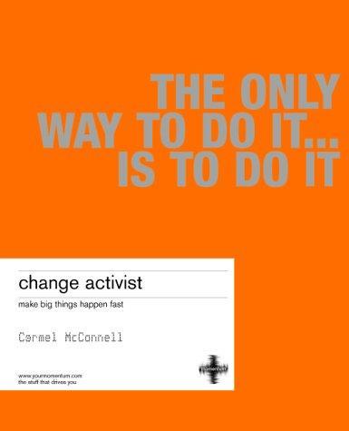 Download Change Activist