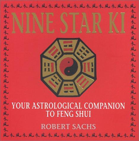 Download Nine Star Ki